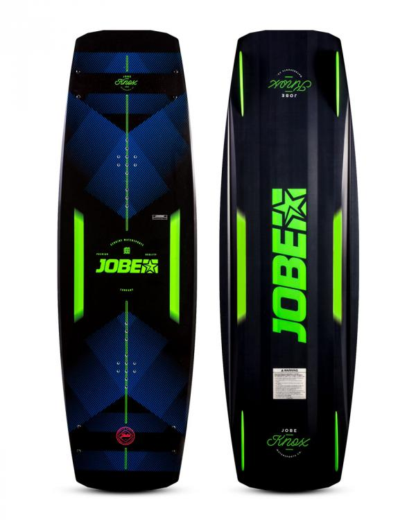 Knox Wakeboard