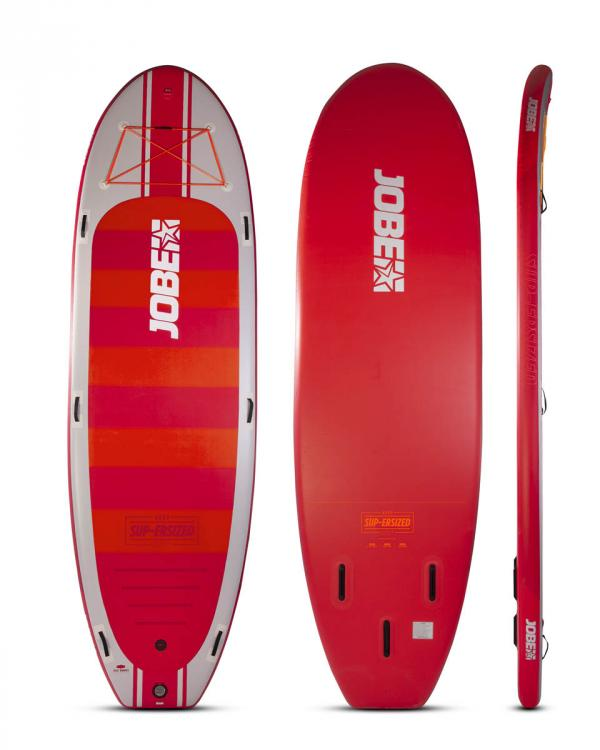 Aero SUP'ersized SUP Board 15.0